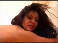Youporne de brune mature baisée hardcore